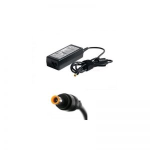 chargeur N°20 compatible Samsung 19V 3.16A 60W / 5.5*3.0 mm