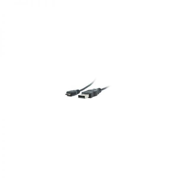 Cable de synchronisation et de charge micro USB