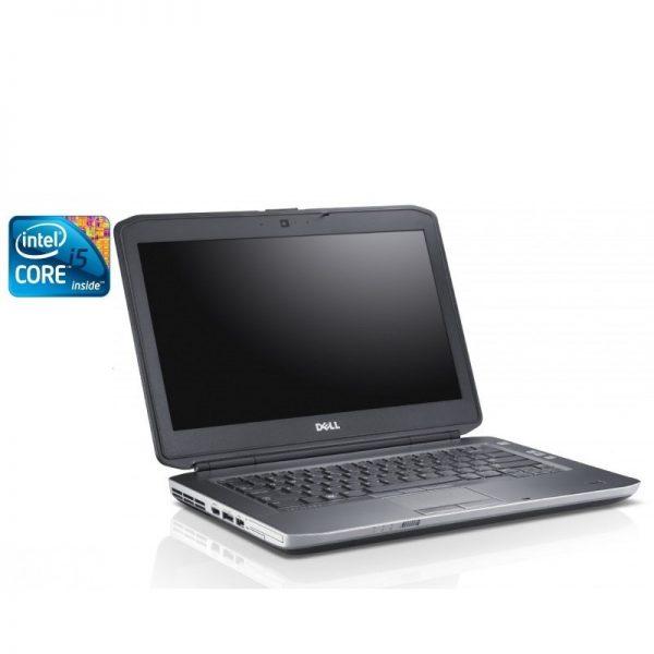 Ordinateur portable Dell Latitude E5430 Core I5 Disque 320GB 4GB RAM Win 10