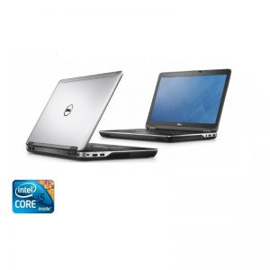 Dell Latitude E6440 Core I5 4300M -2,60 GHZ