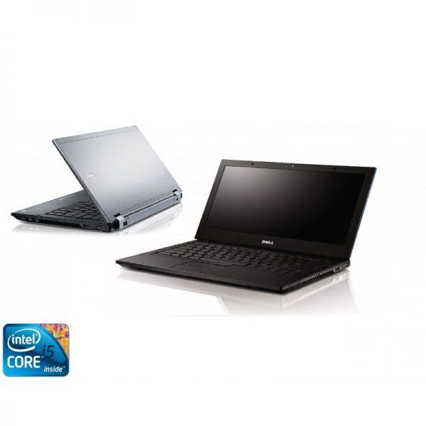 Dell Latitude E4310 Core I5 -M560-2,67 GHZ
