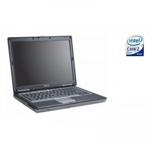Dell Latitude D630 C2D Disque 160GB 2GB RAM Win 7