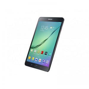 Samsung Galaxy Tab S2 9,7'' 32 Go