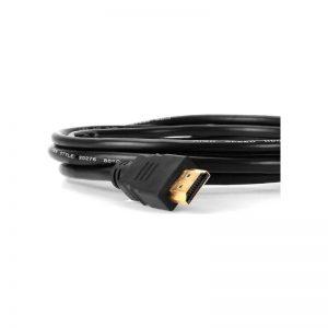 Câble HDMI full HD 2m REEKIN