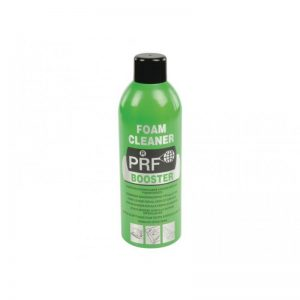 Mousse Nettoyante PRF booster
