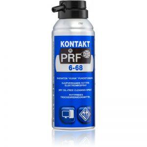 Liquide déoxydation PRF KONTAKT