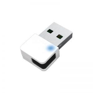 Répéteur portable multifonction Wifi USB 150mbp/s totolink