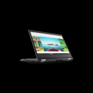 """Lenovo YOGA 20CD-00EAFR 12"""" CORE-I7-4510U 2 GHz - Ssd 256 Go RAM 8 Go"""