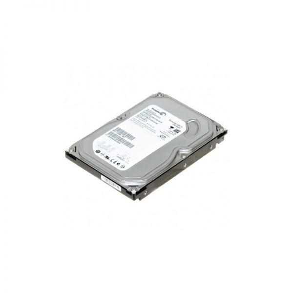 Disque dur 3.5 - 250 GB