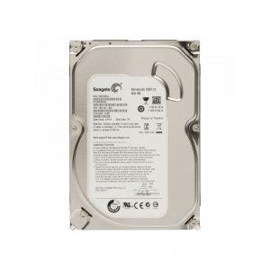 Disque dur 3.5 - 500 GB