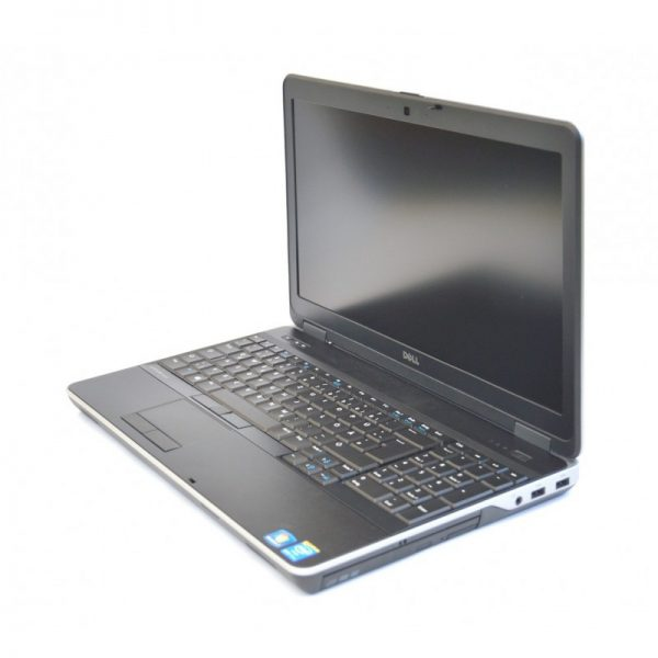 Dell E6540 Core I7 - 16 GO RAM