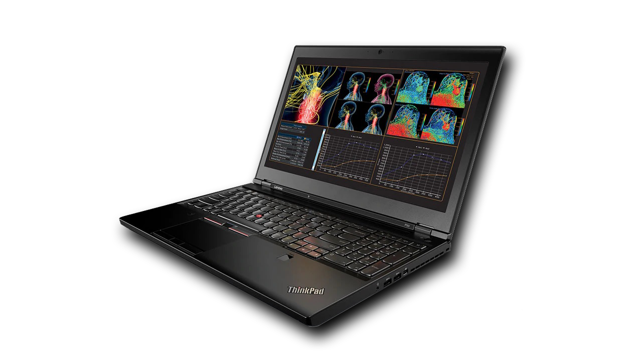 pc portables lenovo thinkpad reconditionnés, d'occasion pas chers