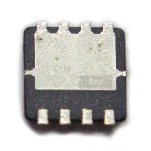 AON7408 AO7408 7408 MOSFET QFN-8