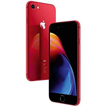 Iphone 8 64GB reconditionné par discomputer. fourni avec accessoire. Etat comme neuf