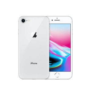 iphone 8 64GB occasion reconditionné comme neuf