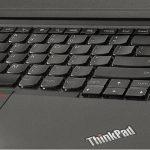 remplacement clavier Lenovo t440P