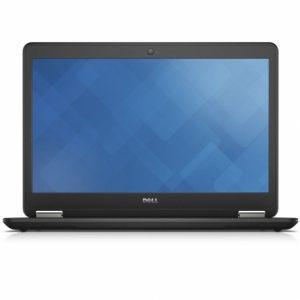 Dell e7450 pas cher reconditionné par discomputer