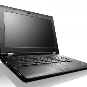 ThinkPad L430 d'occasion