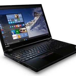 lenovo-thinkpad-l560